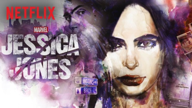 Jessica-Jones-Marvel-Netflix